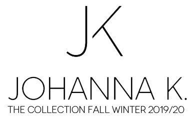 Johanna K. Collection